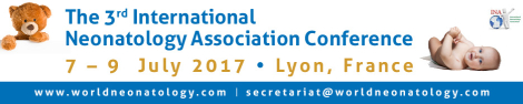 International Neonatology Association